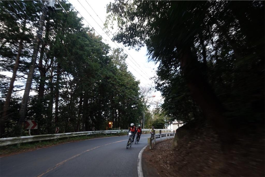f:id:road_mushi:20190114101453j:image