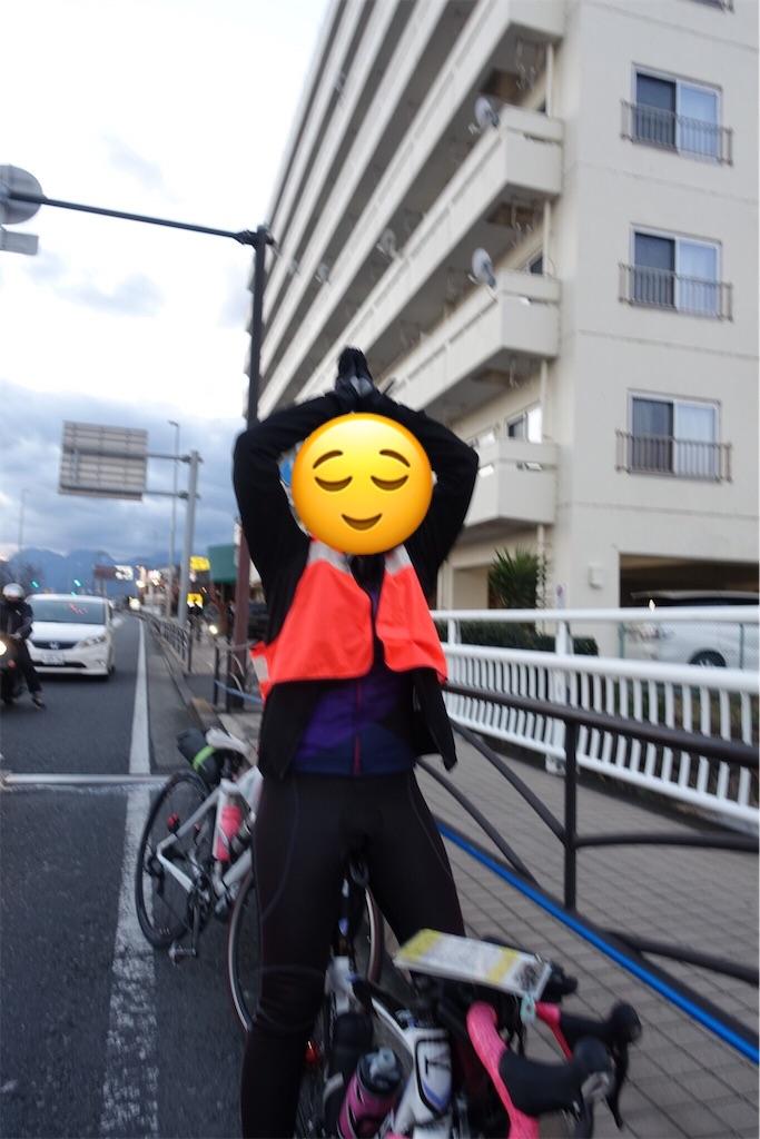 f:id:road_mushi:20190114101733j:image