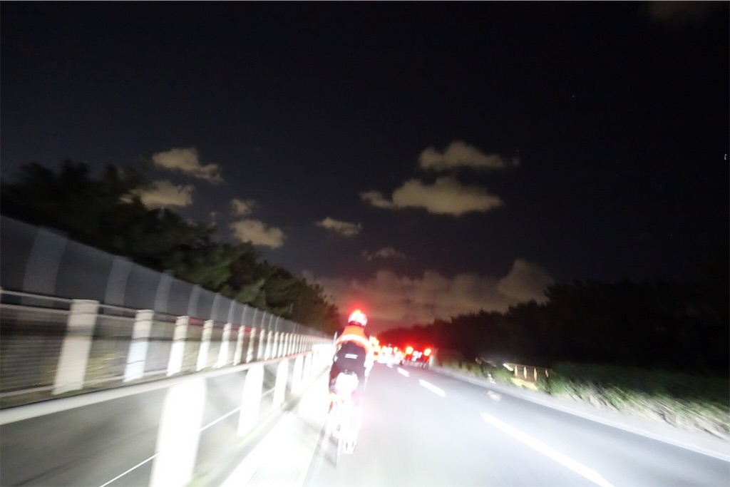 f:id:road_mushi:20190114102604j:image