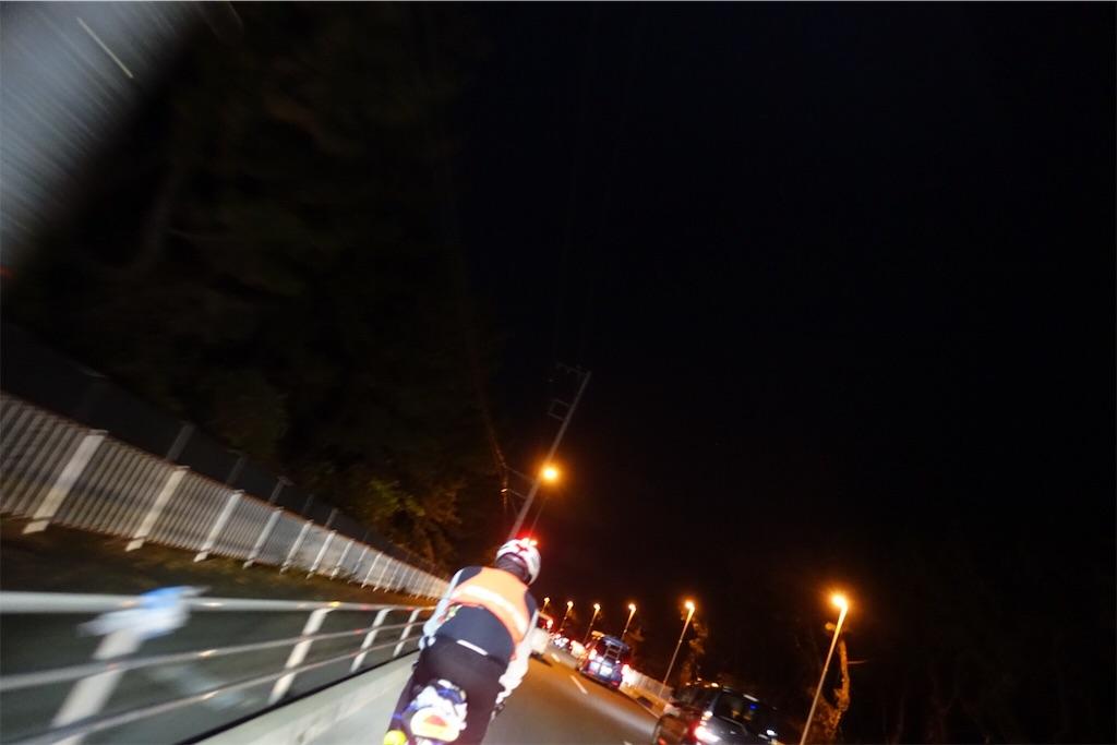 f:id:road_mushi:20190114102612j:image