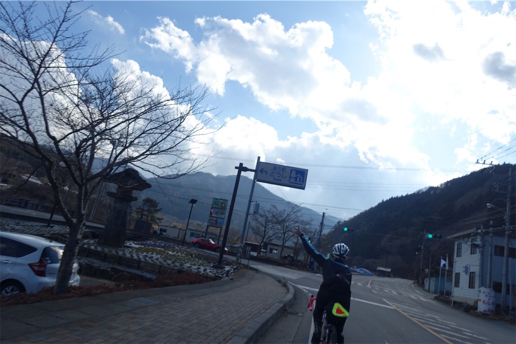 f:id:road_mushi:20190221180925j:image