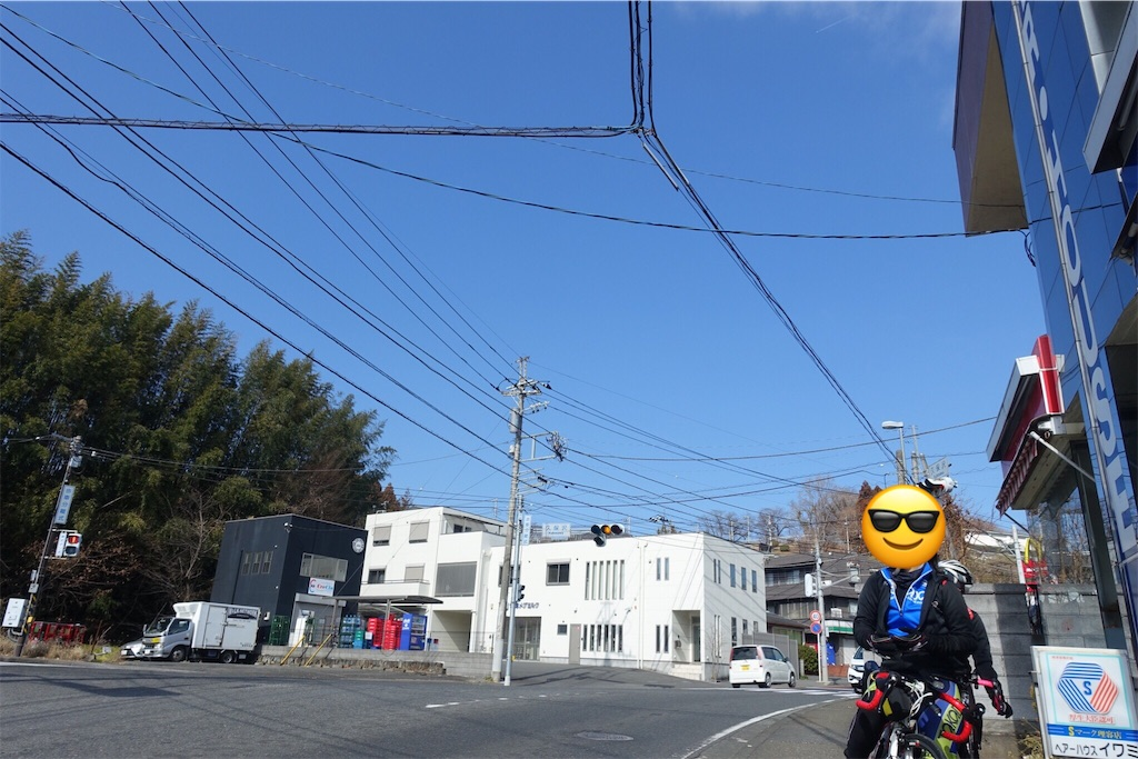 f:id:road_mushi:20190221181100j:image