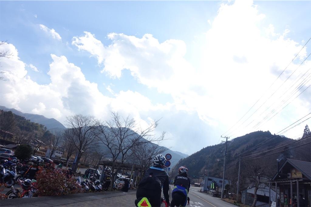 f:id:road_mushi:20190221181110j:image