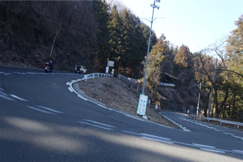 f:id:road_mushi:20190221181145j:image