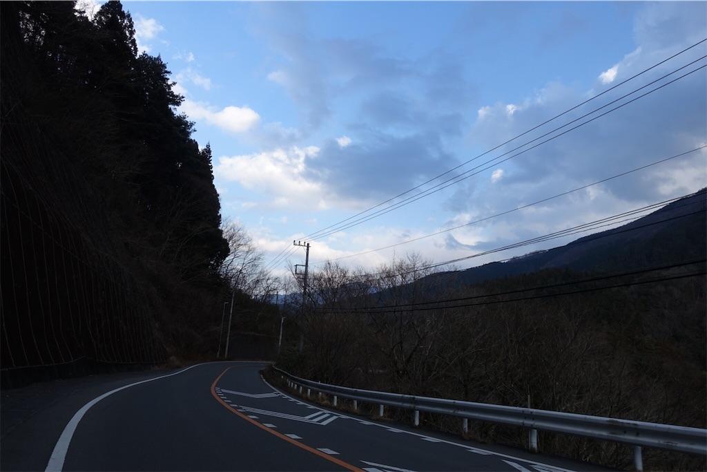 f:id:road_mushi:20190221181832j:image