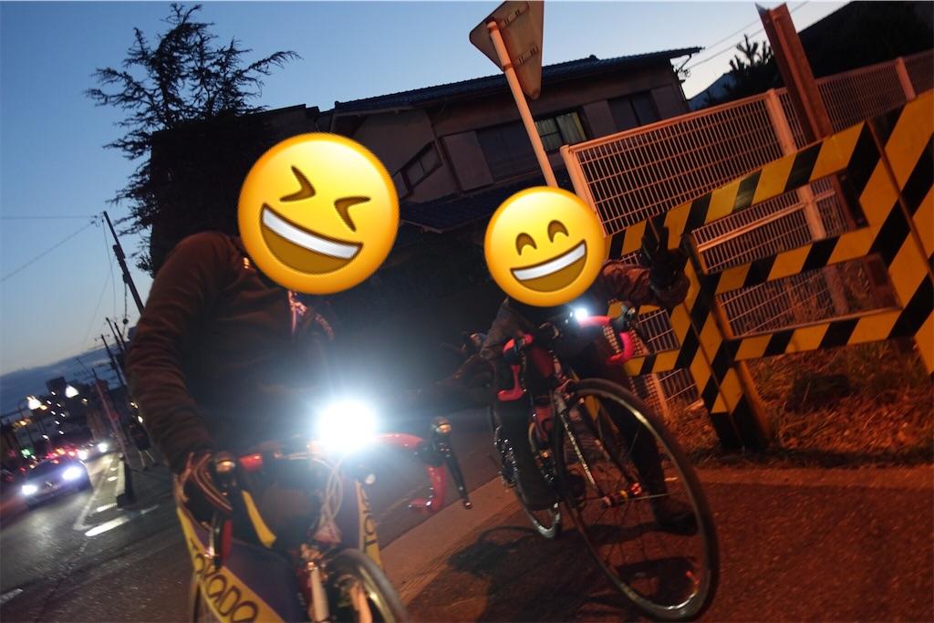 f:id:road_mushi:20190221181849j:image