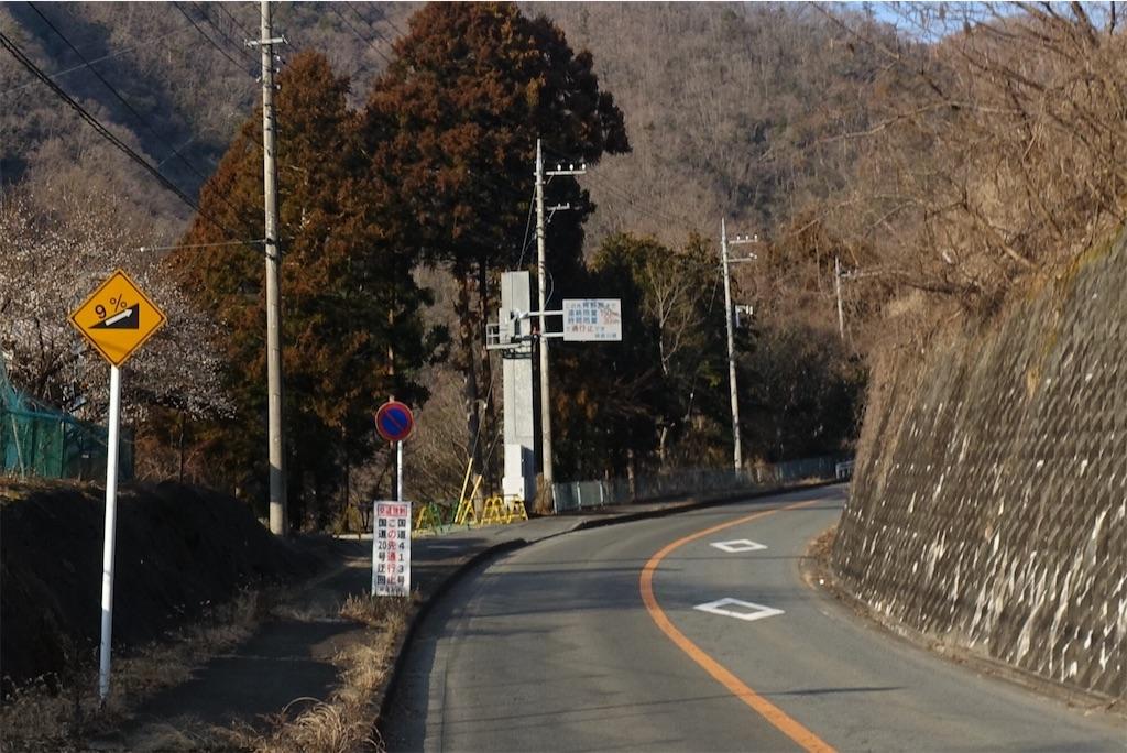 f:id:road_mushi:20190221181909j:image