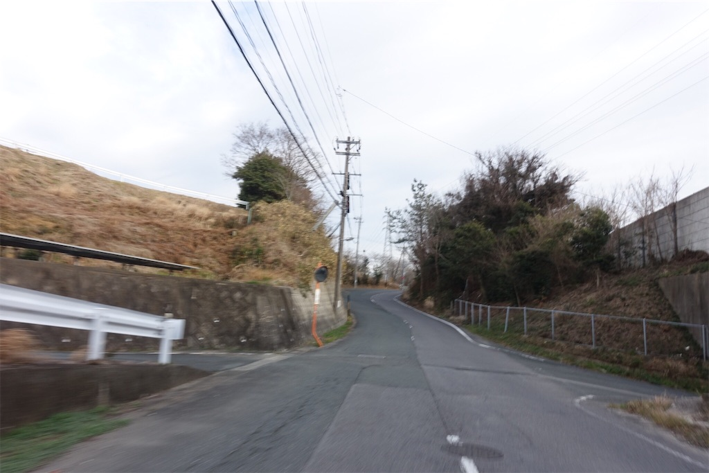f:id:road_mushi:20190227181711j:image