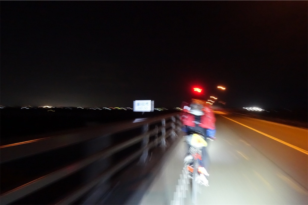 f:id:road_mushi:20190227224919j:image