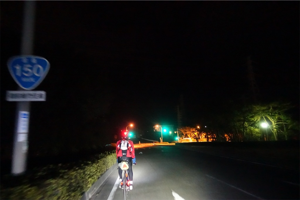 f:id:road_mushi:20190228180017j:image
