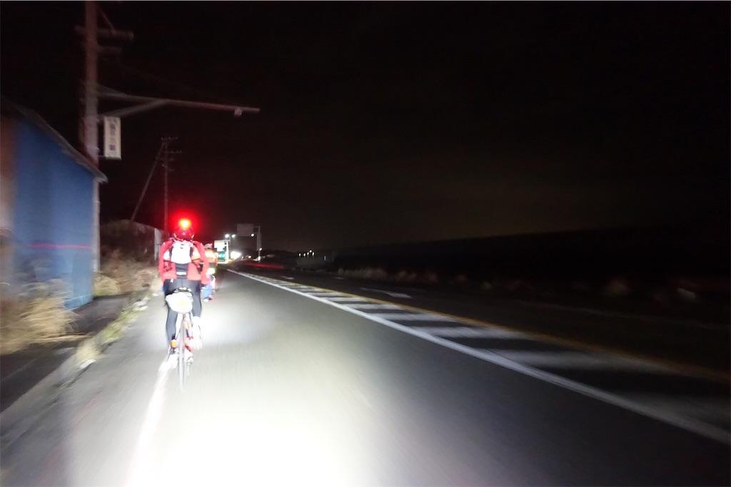 f:id:road_mushi:20190228181514j:image