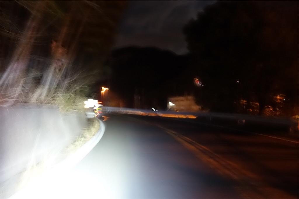 f:id:road_mushi:20190228190258j:image