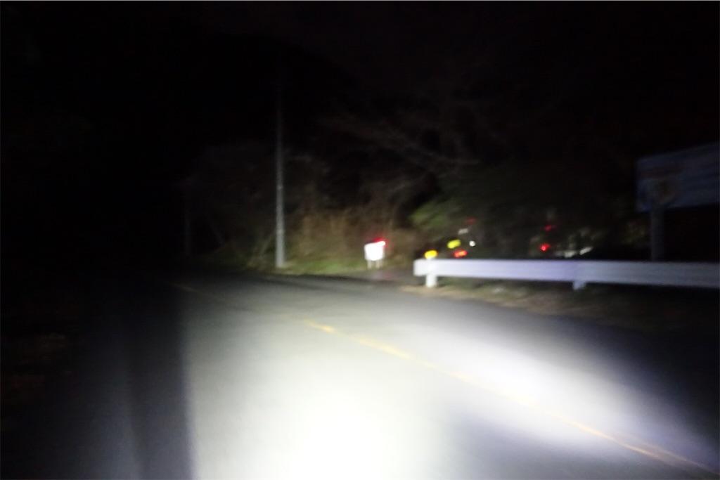 f:id:road_mushi:20190228190345j:image