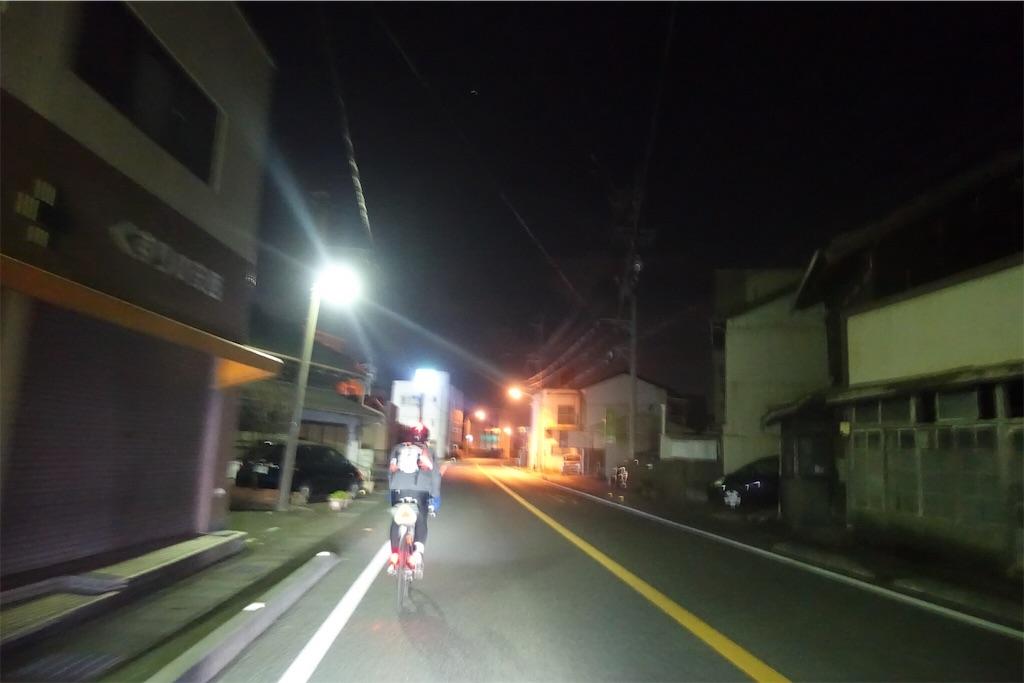 f:id:road_mushi:20190228203946j:image
