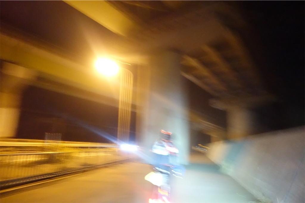 f:id:road_mushi:20190228204003j:image