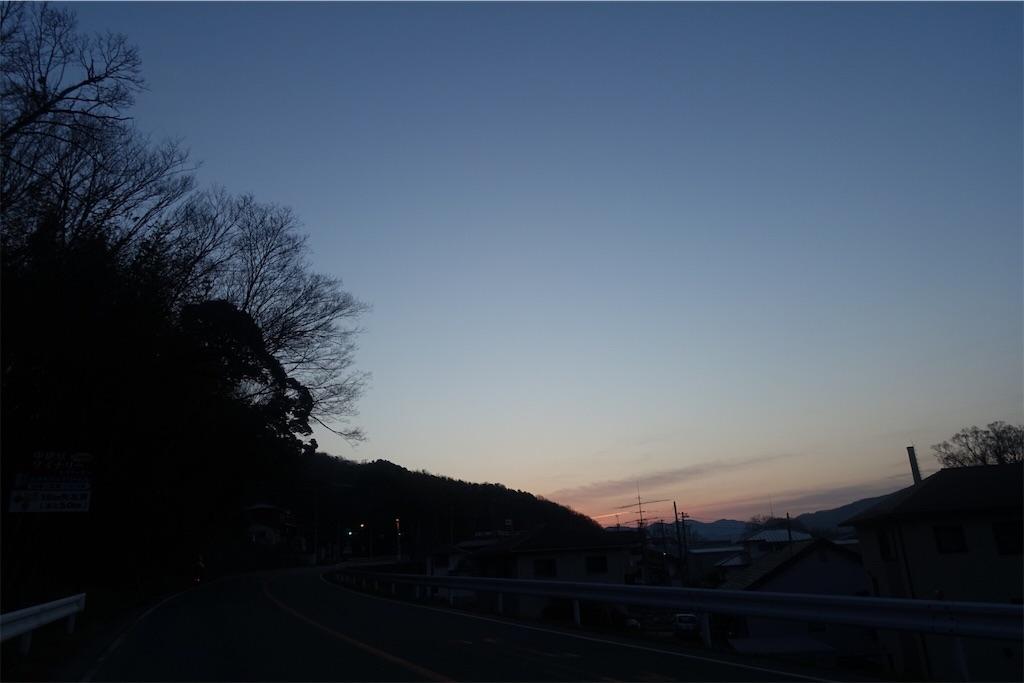 f:id:road_mushi:20190301182411j:image