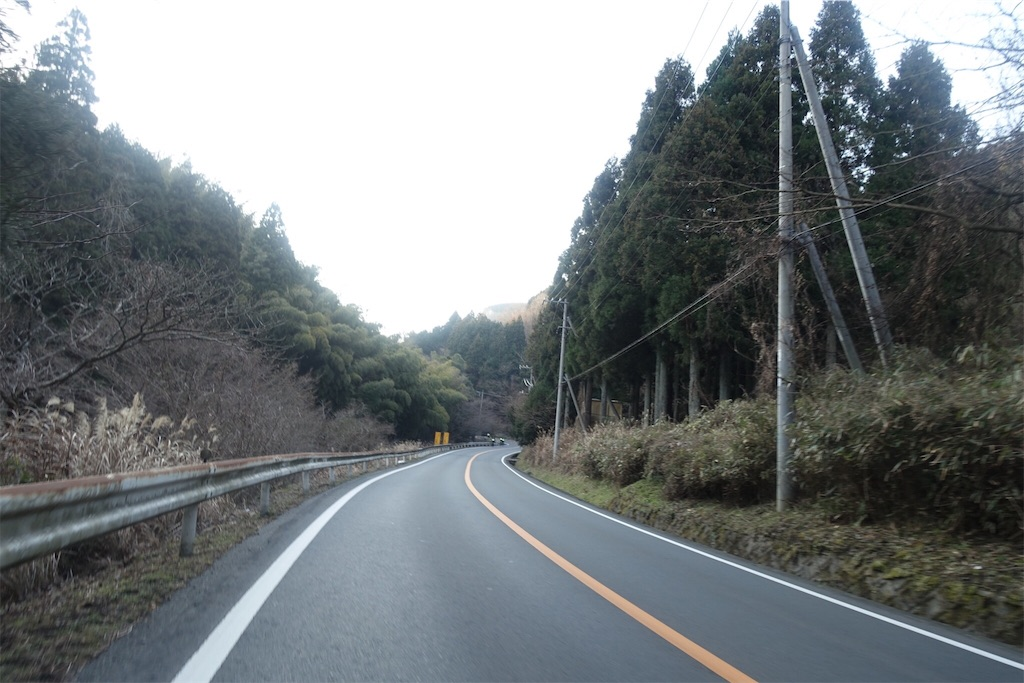 f:id:road_mushi:20190301182536j:image