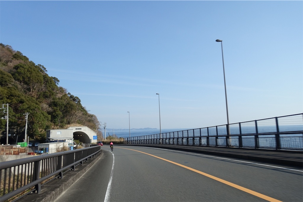 f:id:road_mushi:20190301231301j:image