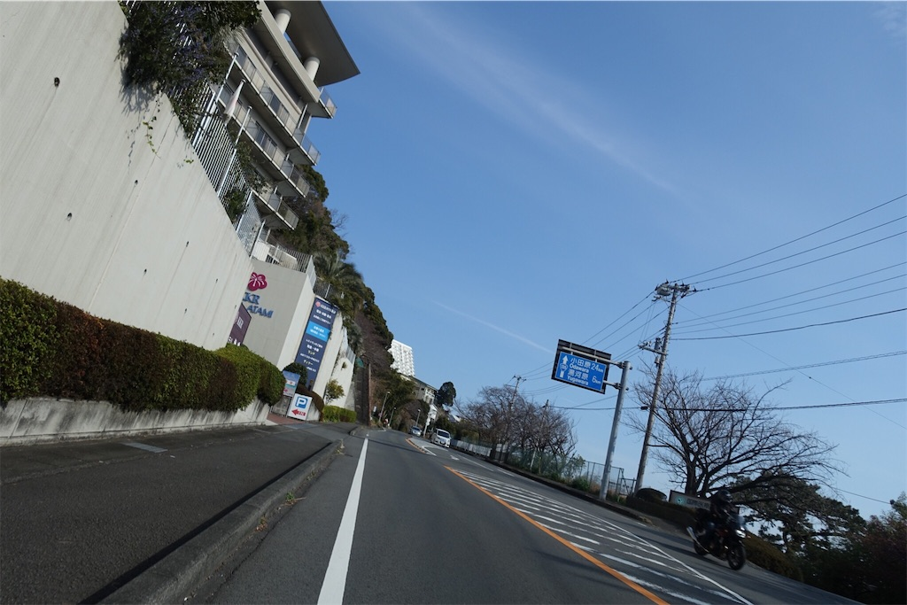 f:id:road_mushi:20190301231915j:image