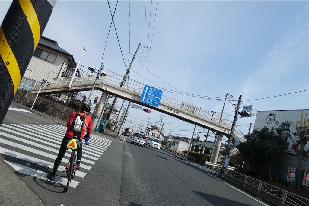 f:id:road_mushi:20190301233210j:image