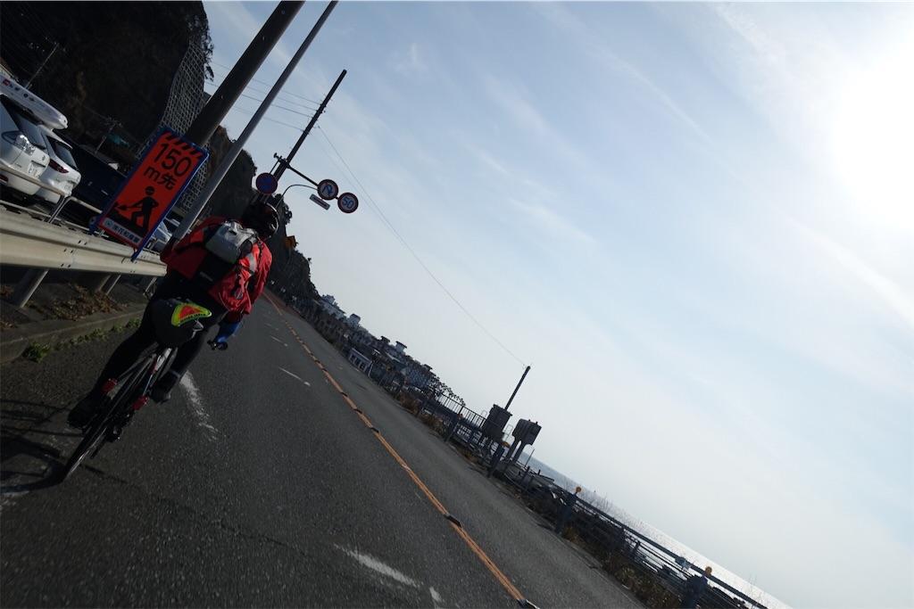 f:id:road_mushi:20190304173816j:image