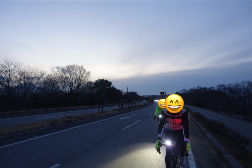 f:id:road_mushi:20190315174803j:image