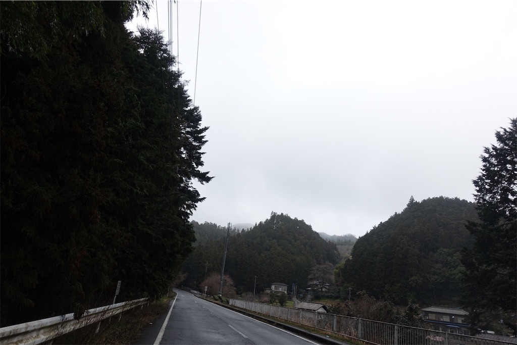 f:id:road_mushi:20190402181210j:image