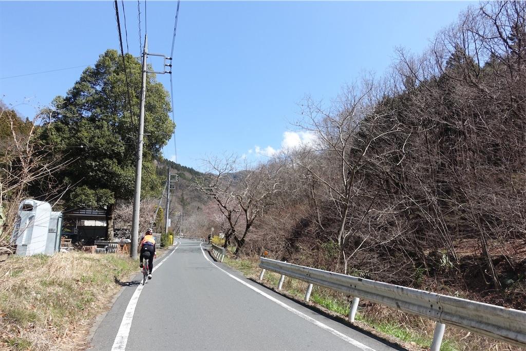 f:id:road_mushi:20190402182037j:image