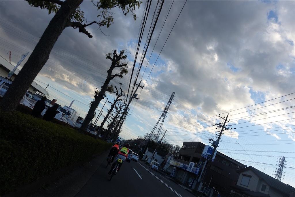 f:id:road_mushi:20190405222227j:image