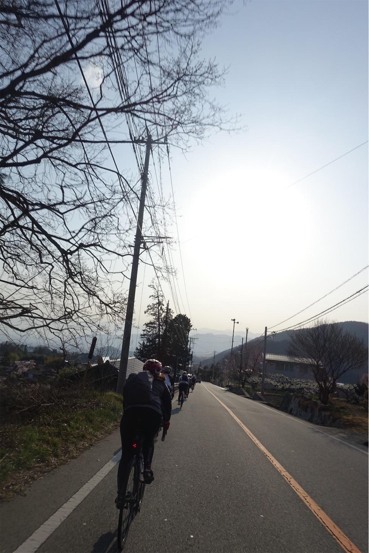 f:id:road_mushi:20190413053341j:image