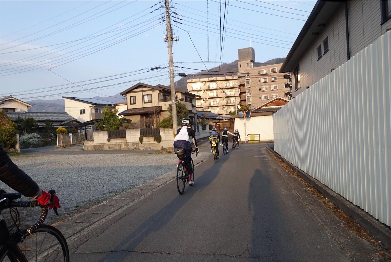 f:id:road_mushi:20190413054120j:image
