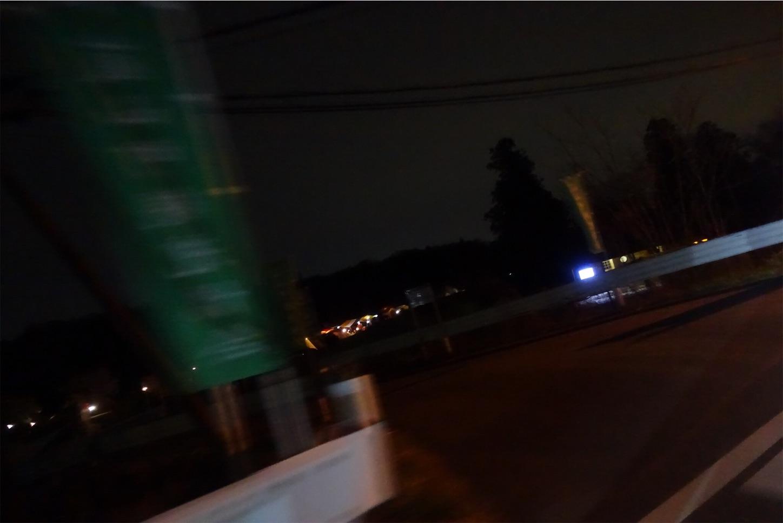 f:id:road_mushi:20190417224649j:image