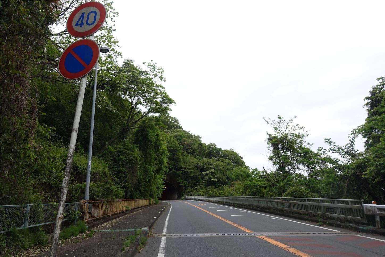 f:id:road_mushi:20190515175158j:image