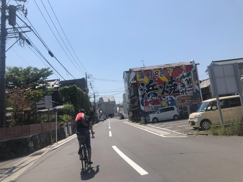 f:id:road_mushi:20190521173535j:image