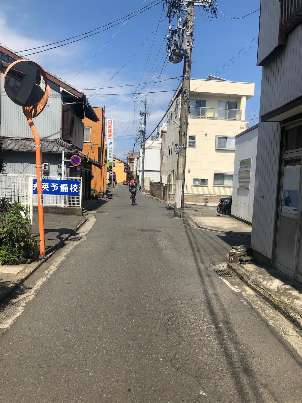 f:id:road_mushi:20190521173613j:image
