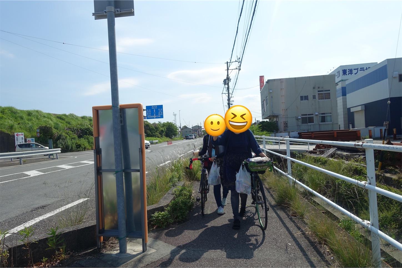 f:id:road_mushi:20190521175159j:image