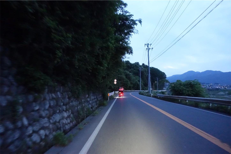 f:id:road_mushi:20190521185150j:image