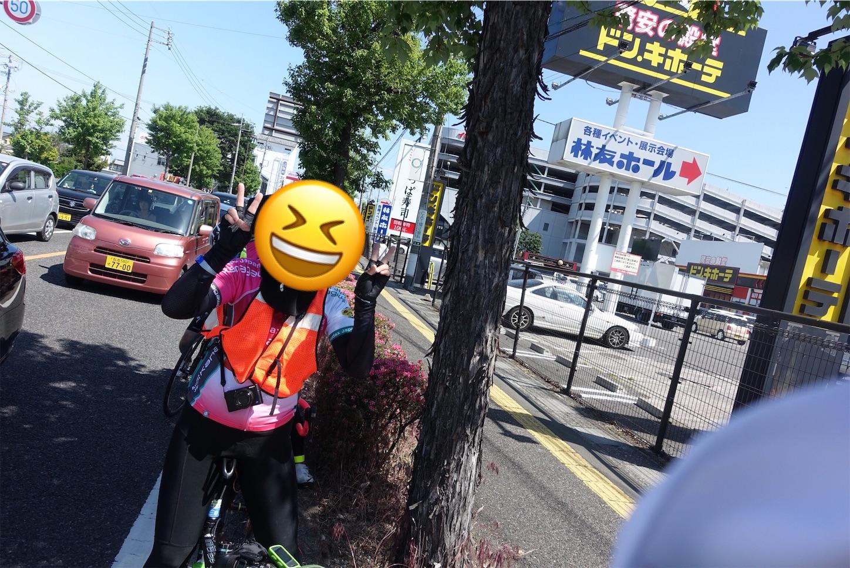 f:id:road_mushi:20190521185953j:image
