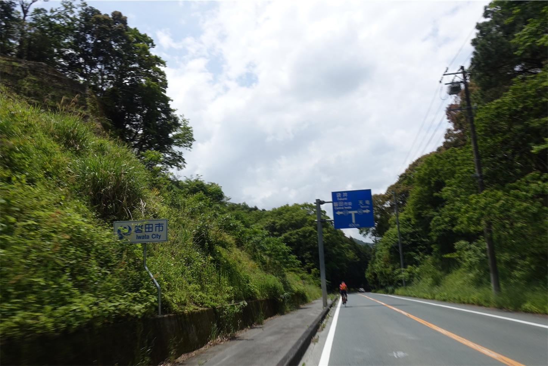 f:id:road_mushi:20190522185826j:image