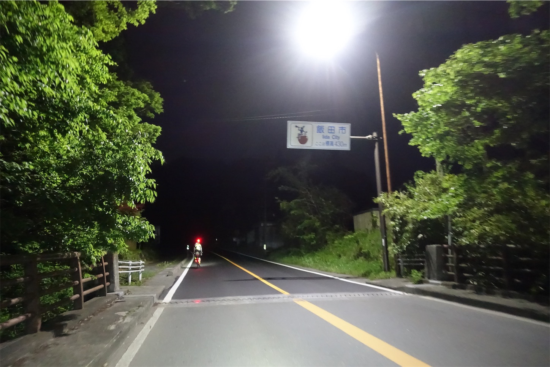 f:id:road_mushi:20190522193529j:image