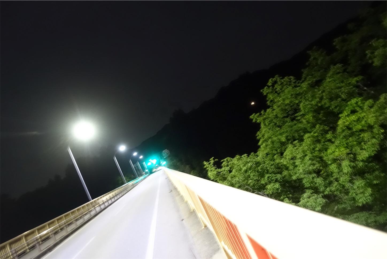 f:id:road_mushi:20190522193539j:image