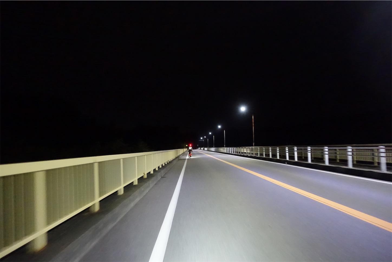 f:id:road_mushi:20190522193543j:image