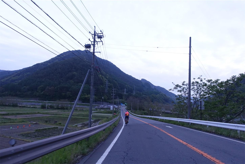 f:id:road_mushi:20190522222349j:image