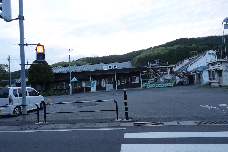 f:id:road_mushi:20190522222533j:image