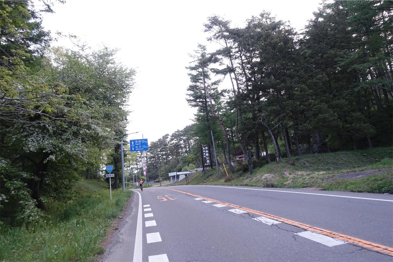 f:id:road_mushi:20190522222545j:image