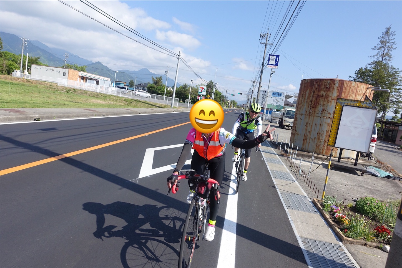 f:id:road_mushi:20190522223408j:image