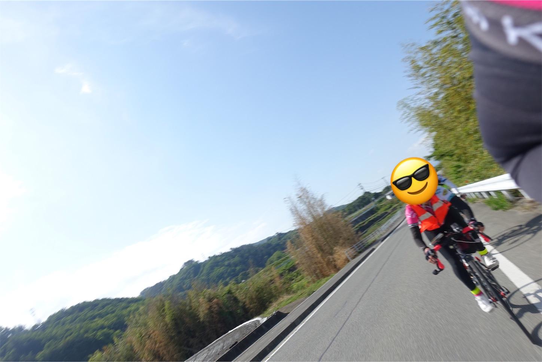 f:id:road_mushi:20190523180808j:image
