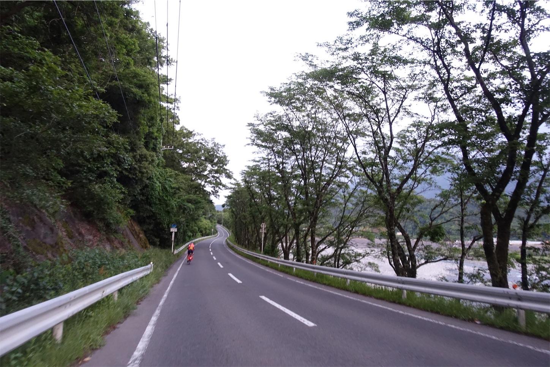 f:id:road_mushi:20190523181401j:image