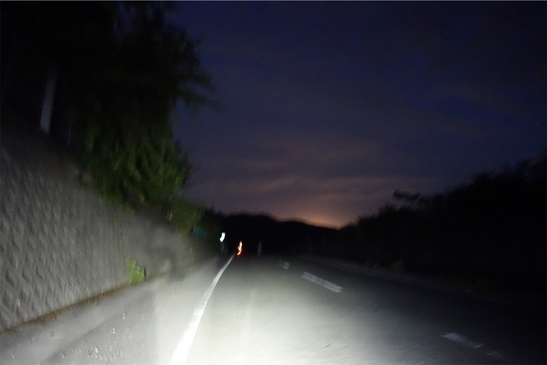 f:id:road_mushi:20190523181718j:image