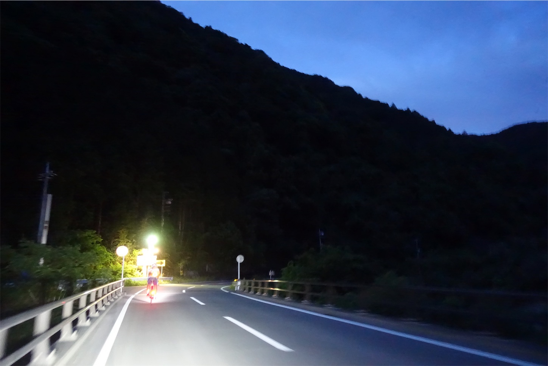 f:id:road_mushi:20190523181732j:image